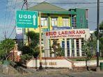 rsud-lasinrang-pinrang-jalan-macan-kecamatan-watang-sawitto-kabupaten-pinrang.jpg