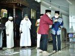 rudy-djamaluddin-bertemu-mantan-wali-kota-makassar-ilham-arief-sirajuddin-1.jpg
