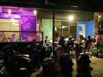 rumah-baca-komunitas-galeri-macca-di-kelurahan-juppandang-enrekang_20180323_140011.jpg