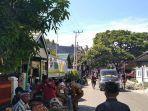 rumah-duka-fahmi-massiara-bupati-majene-fahmi-massiara-meninggal-dunia-senin-2892020.jpg