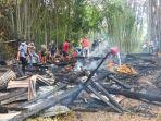 rumah-ibu-janda-di-bebo-sangalla-utara-tana-toraja-ludes-terbakar-kamis-1122021.jpg