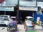 rumah-makan-gratis-pinrang-di-jl-sultan-hasanuddin-kecamatan-watang-sawitto.jpg