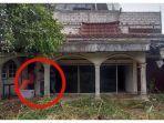 rumah-mengerikan-tempat-ular-piton-bersarang-ternyata-milik-legenda-komedi-indonesia-kata-tetangga.jpg
