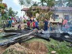 rumah-milik-abu-70-di-dusun-dusun-mangottong-desa-saukang-kecamatan-sinjai-timur.jpg