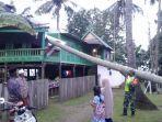 rumah-muh-idris-45-warga-dusun-aluppangnge-desa-corawali-kecamatan-tanete-rilau.jpg