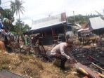 rumah-panggung-hangus-terbakar-di-dusun-bontobiraeng-desa-kapita-kecamatan-bangkala.jpg