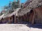 rumah-pengungsi-timor-timur-di-nusa-tenggara-timur-1.jpg