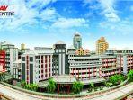 rumah-sakit-sunway-medical-centre-malaysia-sunway-medical-centre-malaysia-1-2472020.jpg