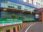 rumah-sakit-umum-daerah-rsud-anwar-makkatutu-bantaeng-75.jpg