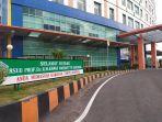 rumah-sakit-umum-daerah-rsud-anwar-makkatutu-bantaeng.jpg