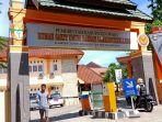rumah-sakit-umum-daerah-rsud-lamaddukelleng-sengkang-kabupaten-wajo-26820020.jpg