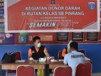 rumah-tahanan-negara-kelas-iib-pinrang-menggelar-kegiatan-bakti-sosial-berupa-donor-darah.jpg