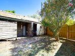 rumah-tua-di-fitzroy-australia.jpg