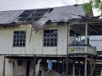 rumah-warga-di-dusun-siddo-desa-siddo-kecamatan-soppeng-riaja.jpg