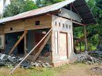 rumah-warga-kelurahan-dayanginna-kecamatan-tapalang-mamuju-sulbar.jpg