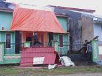 rumah-yang-terdampak-angin-kencang-di-btn-graha-bongki-1462021.jpg