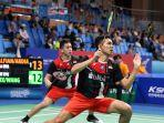 runtuhkan-pertahanan-unggulan-china-fajarrian-tantang-wakil-jepang-di-final-korea-open-2019.jpg