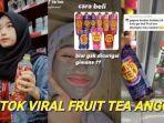 rupanya-ini-penyebab-fruit-tea-viral-di-tiktok-dan-kaitannya-dengan-ciuman-kok-hanya-blackcurrant.jpg