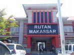 rutan-klas-i-makassar-rabu-20112019-siang.jpg