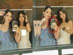 saat-selfie-ketahuan-nia-ramadhani-pakai-hp-china-bukan-iphone-11-netizen-sibuk-tebak-merknya.jpg