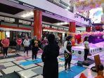 saat-yoga-for-women-digelar-morula-ivf-di-phinisi-point-pipo.jpg