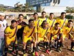 sadap-gelar-turnamen-sepak-bola-di-kecamatan-mariso1.jpg