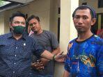 safaruddin-baju-biru-nelayan-asal-situbaru-kelurahan-bintarore-kecamatan-ujung-bulu-3.jpg