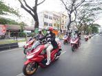 safety-riding-manager-pt-astra-honda-motor-ahm-johanes-lucky.jpg