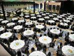 salah-satu-contoh-dekorasi-di-ballroom-phinisi-hotel-claro-makassar-1.jpg<pf>salah-satu-contoh-dekorasi-di-ballroom-phinisi-hotel-claro-makassar-2.jpg