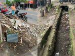 salah-satu-drainase-tersumbat-dalam-kota-bulukumba-1.jpg