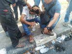 salah-satu-jurnalis-makassar-darwin-menjadi-korban-bentrokan-antara-polisi-dan-mahasiswa.jpg