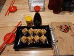 salah-satu-menu-di-sushi-yatai-t.jpg