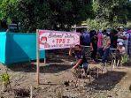 salah-satu-tps-pilkades-di-kecamatan-sabbangparu-kabupaten-wajo.jpg