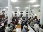 salat-tarwih-di-masjid-nur-balangnipa-kecamatan-sinjai-utara.jpg