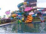 sallo-water-park2.jpg