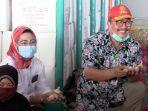 sambut-hut-kemerdekaan-ke-75-indonesia-ekspor-bawang-putih.jpg