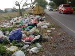 sampah-busuk-berserahkan-di-pinggir-jalan-kelurahan-bontotangnga.jpg