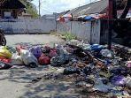 sampah-di-belakang-pasar-sentral-kecamatan-ujung-bulu-kabupaten-bulukumba.jpg