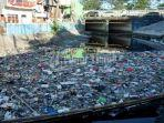 sampah-plastik-menga43rr.jpg