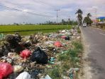 sampah-yang-menumpuk-di-jl-jenderal-ahmad-yani-maritengngae-sidrap_20180723_131542.jpg