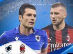 sampdoria-vs-ac-milan-di-liga-italia-akses-live-stremiangi-di-ini.jpg