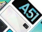 samsung-jika-anda-sedang-mencari-smartphone-dengan-spesifikasi-ram-6gb.jpg