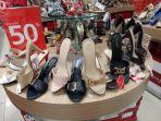 sandal-pesta_20170210_162150.jpg