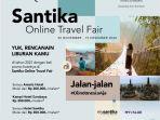 santika-online-tra45tt.jpg