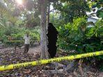 sarji-46-ditemukan-tewas-tergantung-di-desa-lestari-kecamatan-tomoni-luwu-timur.jpg