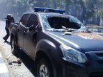 satu-mobil-polisi-rusak-saat-aksi-demonstrasi.jpg