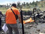 satu-orang-meninggal-dunia-akibat-kebakaran-di-kabupaten-jeneponto.jpg