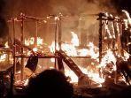 satu-rumah-warga-di-topao-tana-toraja-ludes-terbakar-jumat-942021.jpg