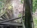 satu-satunya-jembatan-penghubung-desa-bakaru-ke-desa-kariango-ambruk.jpg