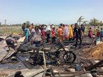 satu-unit-motor-ikut-terbakar-di-desa-tanjonga-kecamatan-turatea-kabupaten-jeneponto.jpg